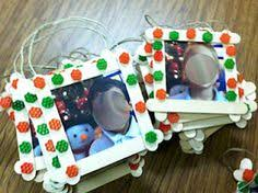 christmas parent gift craft