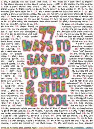 posts be cool and weed on pinterest