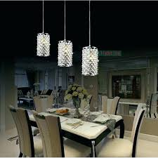 popular pendant lights latest lighting on electrifying the ambience of home for kitchen island peninsula light