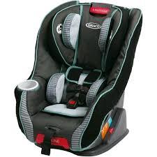 graco car seat cover car seat car seat cover replacement pads pack n play folding mattress
