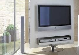 multifunctional furniture for small spaces. workplaycombogruberschlagertransformerfurnitureplay multifunctional furniture for small spaces