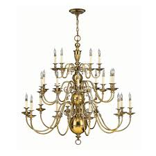 amazing home attractive three tiered chandeliers on arteriors lighting geoffrey tier chandelier 84173 from three