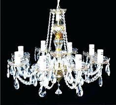 battery operated chandeliers battery operated chandelier