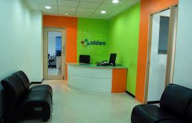 interior design for office. corporate interiors interior design for office c