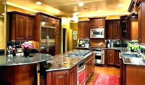 cost to install kitchen cabinets how much to install kitchen cabinets how much does it cost