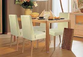 dining chairs modern design. modern design furniture dining room chairs