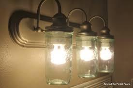 marvellous rustic bathroom lighting ideas lighting design ideas rustic light fixture ideas upcycling