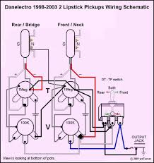 double neck guitar wiring diagram wiring diagrams eds 1275 copy has wy wiring telecaster broadcaster
