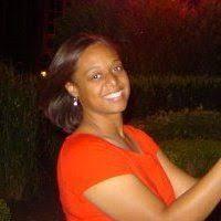 Marsha McGill (blkneduk8ed) - Profile   Pinterest