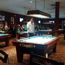 pool table bar. Photo Of Longshots Bar And Grill Pool Table