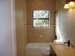 bathroom tile design odolduckdns regard: tiling designs for small bathrooms awesome fancy tile small