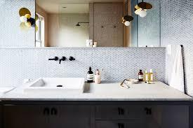 bathroom tile trends. Pinterest Bathroom Tile Trends S