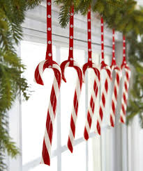 Candy Cane Theme Decorations 60 Candy Pane Oops Cane Christmas Celebration 12