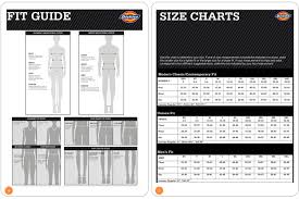 Dickies Size Chart Women S Pants Systematic Dickies Belt Size Chart 2019