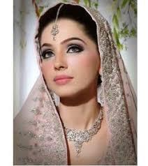hawaa bridal asian bridal hair makeup artist bradford leeds huddersfield keighley batley bingley west
