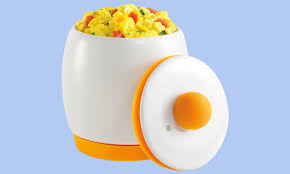 Microwave Egg Cooker Time Chart The 4 Best Microwave Egg Cookers