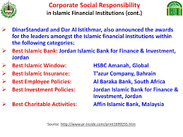 essay on growth of islamic banking in