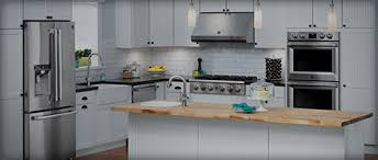 kenmore 14523. kenmore ® pro appliances 14523