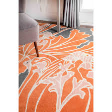 burnt orange bathroom rugs lovely coffee tables area rug bath mat set of with in it picture 8Ã 10 teal carpet black throw white swirls beige