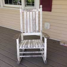 outdoors rocking chairs. Picture Of Step 1: Finding A Chair Outdoors Rocking Chairs