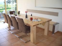 Esszimmer 3form Kamballa Sitzbank Quast Wohnen Produkte