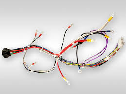 wire harness cable assemblies manufacturer dsm t co electric vehicle assembly
