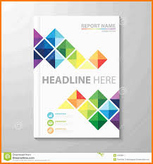 Download Microsoft Word Cover Page Templates Best Ideas Of Microsoft Word Cover Page Template Free About Report 1
