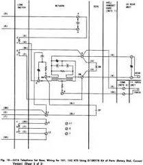 similiar telephone wiring basics keywords pin rotary phone wiring diagram