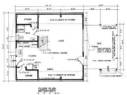 georgian house plans designs uk lovely houseplans frameding plans free house simple decorations with