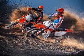 2018 ktm sxf 350. fine 2018 10 key points you need to know about the new 2018 ktm intended ktm sxf 350 o