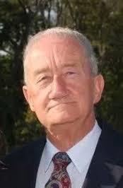 Obituary for Herschel R. Hiller