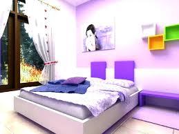 Purple Room Ideas Violet Bedroom Pastel Purple Room Ideas Best Of