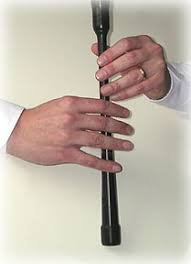 Bagpipe Finger Chart Amazing Grace Andrews Bagpipe Tips Bagpipe Fingering Positions Charts