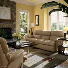 Living Room Decor Small Space Decorating Ideas For Small Spaces Living Room Pertaining To