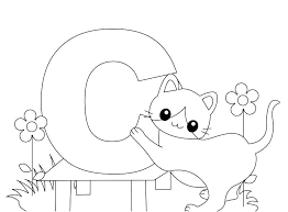 Letter S Coloring Pages Letter Coloring Pages Free Letter S Coloring