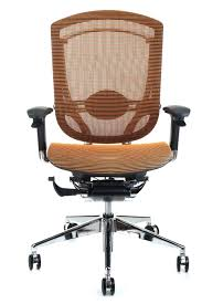 industrial style office chair. Stunning Full Image For Industrial Office Chair Photos Home Style U