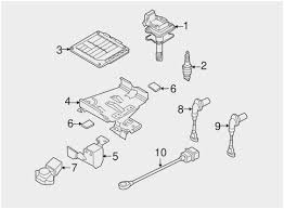 volkswagen rabbit wiring diagram wiring diagram libraries 2007 vw rabbit parts diagram awesome vw rabbit fuse box vw passat2007 vw rabbit parts diagram