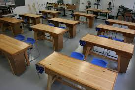 acrylic office furniture. Full Size Of Office:comfy And Elegant Wooden Classroom Furniture Like Table Acrylic Office