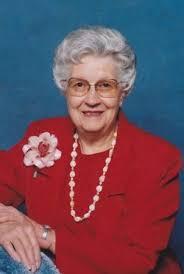 Joyce Keller Obituary - Price, Utah | Fausett Mortuary - Price