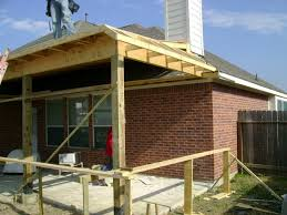 hip roof patio cover plans. Marcel 39 Home Repair Patio Cover Hip Roof Porch Benefits Plans
