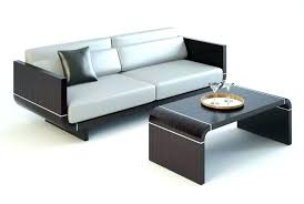 office couch and chairs.  Office Couch And Chair Set Office Furniture Chairs I