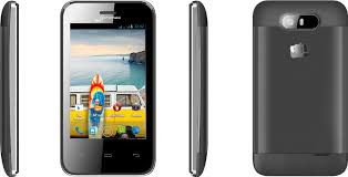 Micromax A59 Bolt - Specs and Price ...