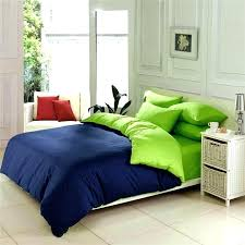 dark blue bedding navy bedding sets image of popular green blue bedding set navy blue comforter