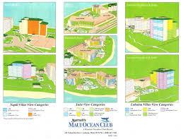 Marriott Two Bedroom Suite Marriott 2 Bedroom Suites Maui Marriott Maui Ocean Club Pond