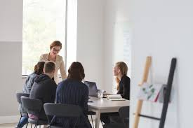 meeting free picture of office team business meeting free stock photo