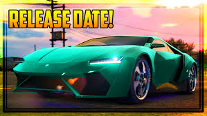 new release car gamesGTA 5 FINANCE  FELONY RELEASE DATE NEW SUPER CARS MORE