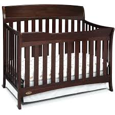 cherry wood change table natural wood baby crib dark with changing table and dresser set changer cherry wood change table