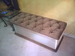 ice cream sandwich furniture. Ice Cream Sandwich Furniture