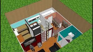 Bunker Designs Home Bunker Designs House Design Plans