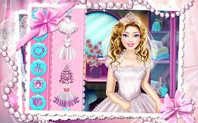 pink bride real makeover games free of android version m 1mobile